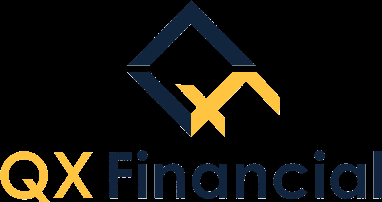 QX Financial